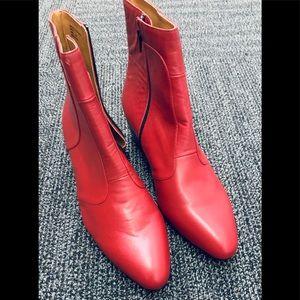 Other - Giorgio Brutini italian leather boots